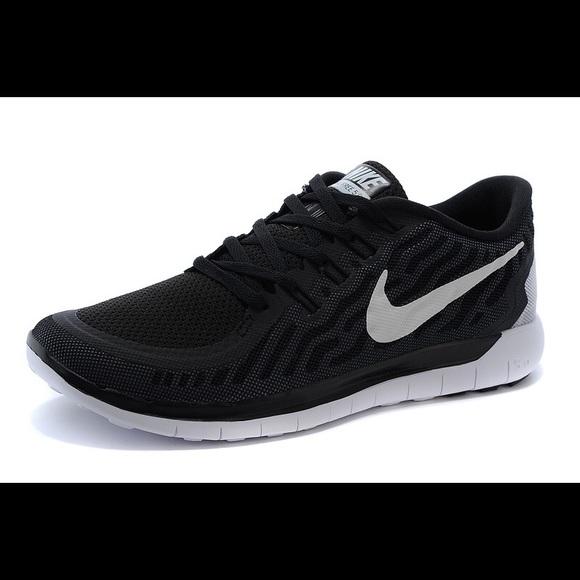 Nike Free Run Kids - 5. M 5bf57a012e14788d7a1a9599 7a792f3f0f